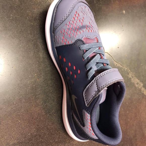 Shoes   Nike Flex 217 Rn Psv For Kids